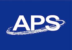 aps-logo-fond-bleu