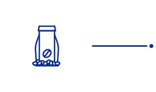 aps72-sarthe-picto-activite-poches-produits-doses-individuelles