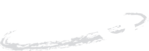 aps-logo-blanc