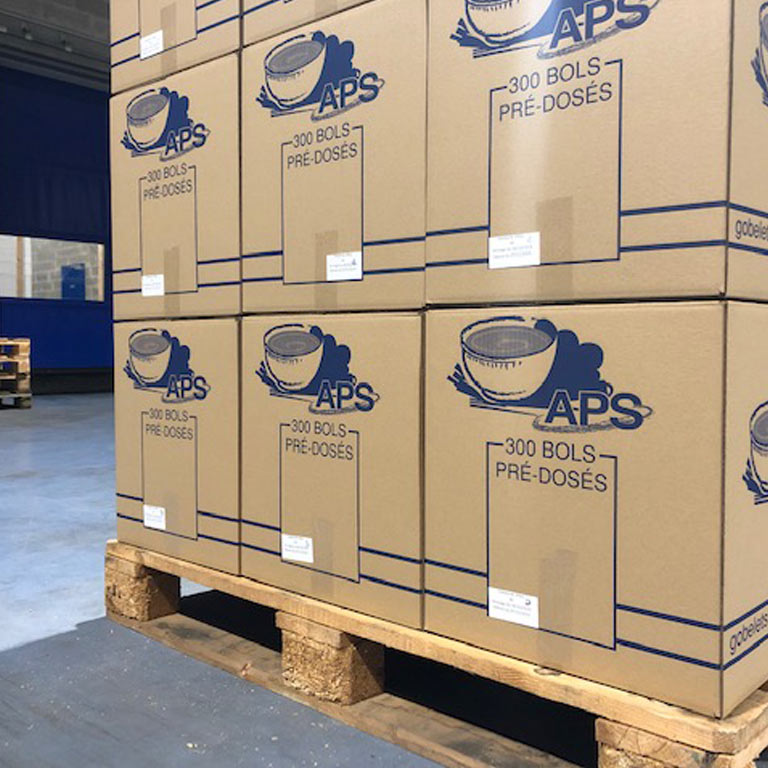 aps-sarthe-conditionnement-2