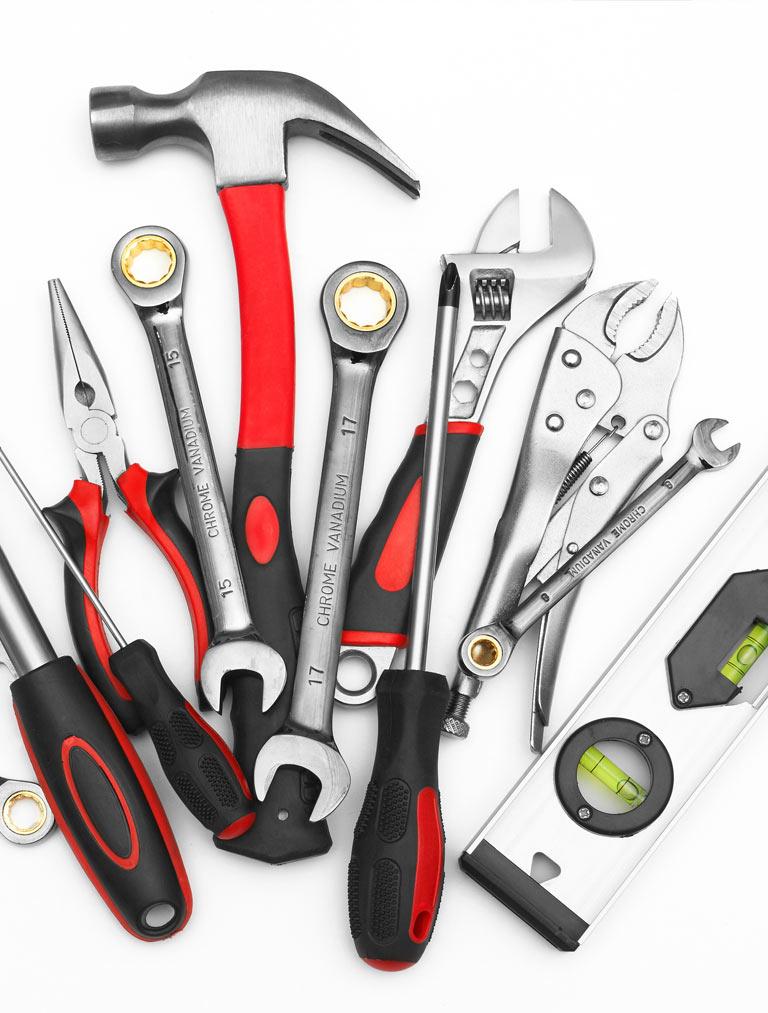 aps72-sarthe-sav-outils